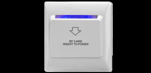 otel energy saver